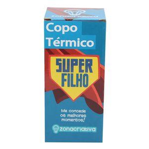copo-termico-super-filho-300kb