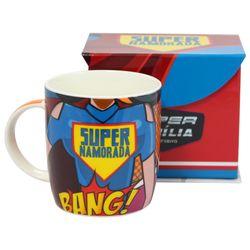 Caneca_Super_Namorada_300kb-1-