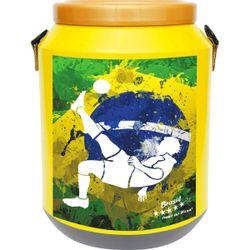 COOLER-BRASIL-12