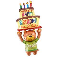 BALAO-URSO-MEGA-HAPPY-BIRTHDAY