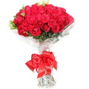 Bouquet-com-100-Rosas-Carolas1--2-