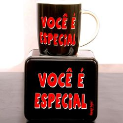 voce-e-especial---lata-2