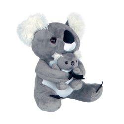 coala-fofy