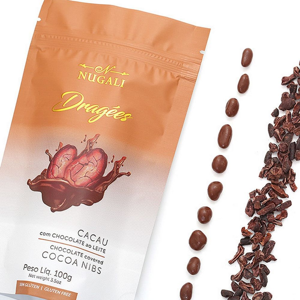 dragee-2