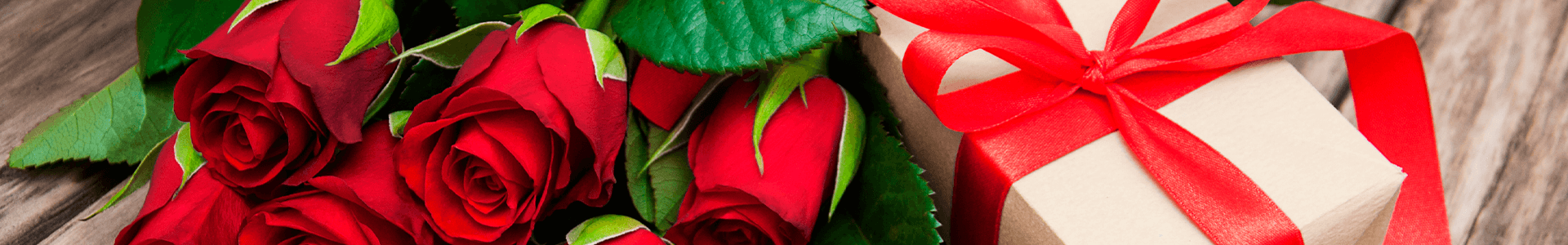 [DESKTOP] - Banner - Flores